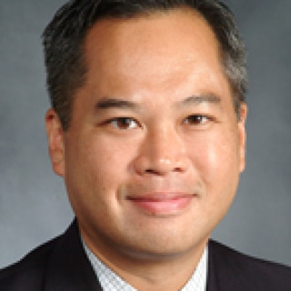 Russell Chin, MD