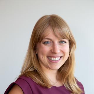 Sophia Ebel, MD