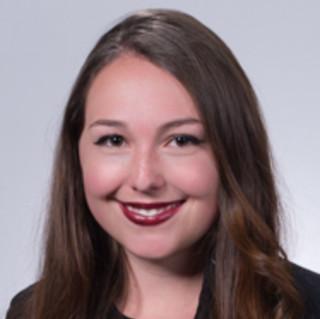Savanah McMahon avatar