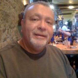 Charles Antonini Jr., MD