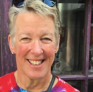 Barbara Winningham