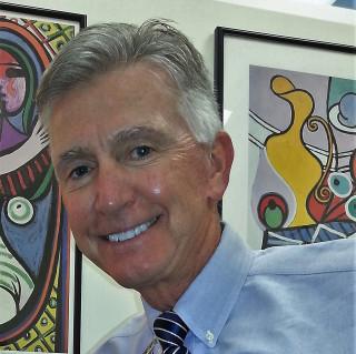 William Valente, MD