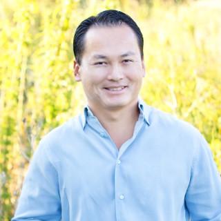 Paul Lei, MD