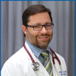 Christopher Lacroix, MD