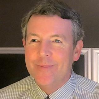 Mark Piehler, MD