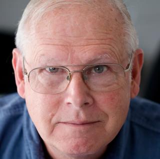 Benjamin Hafkenschiel, MD