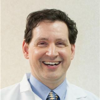 Richard Assaf, MD