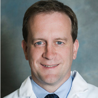 Steven Mitchell, MD