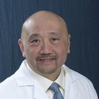 Benjamin Li, MD