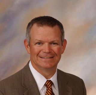 Michael Hensien, MD