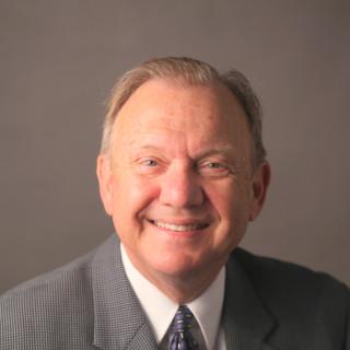 Bernd Kutzscher, MD