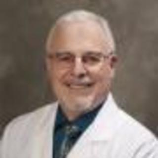Richard Covert, MD