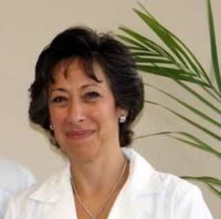 Karen Brown, MD