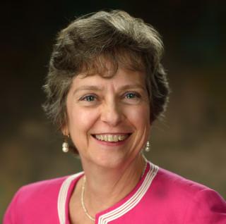 Brenda Cowan
