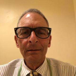Stephen Conrad, MD