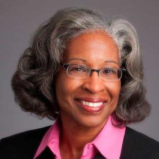 Elaine Whittaker, MD