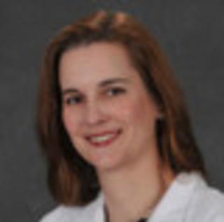 Joanne Filicko, MD