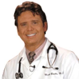Mark Binette, MD