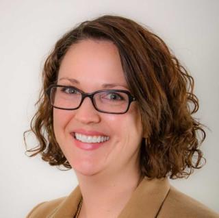 Katherine Payne, MD