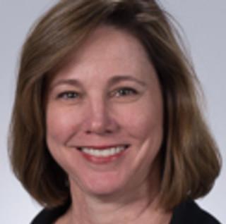 Susan (Kaib) McCartan, MD