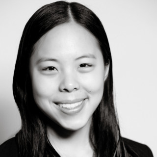 Cynthia Tsai, MD