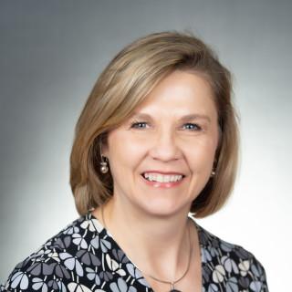 Nancy Kubiak, MD