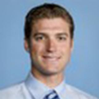 Joseph Erickson, MD