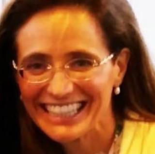 Nicole Kuderer, MD