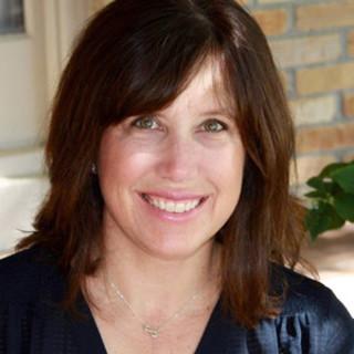 Stephanie Kraft, MD