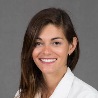 Ana Berbel Caban, MD