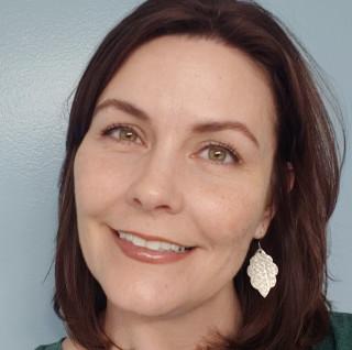 April Belcher
