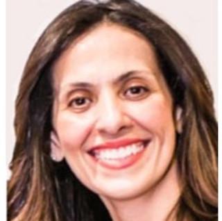 Christine Bishara, MD