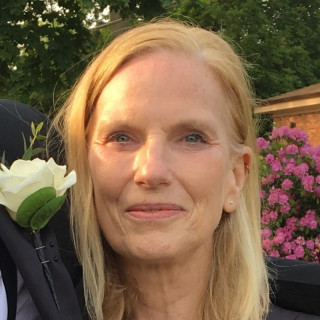 Debra Gerson, MD