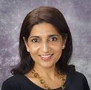 Manisha (Loomba) Trivedi, MD