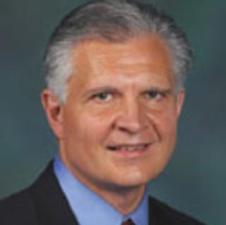 Anthony Vettraino Jr., MD