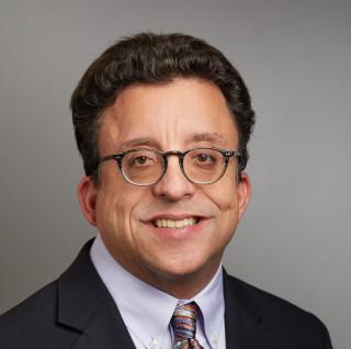 Stuart Weinzimer, MD