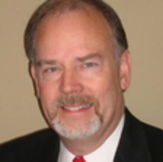 Frank Virant, MD