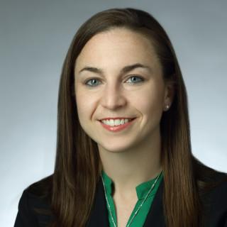 Jennifer Murphy, MD