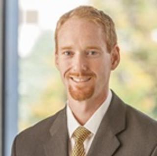 Joshua Evans, MD