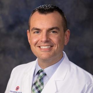 Scott Nass, MD