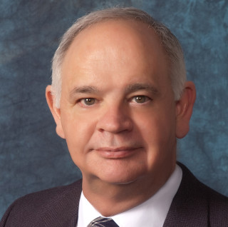 Timothy McCurry, MD