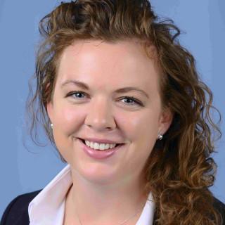 Kathryn Kammert, DO