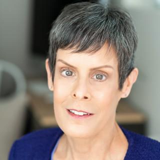 Deanna Attai, MD