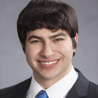 Jared Gans, MD