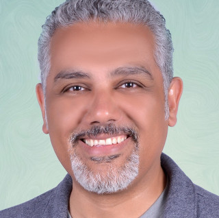Ehab Eltahawy, MD
