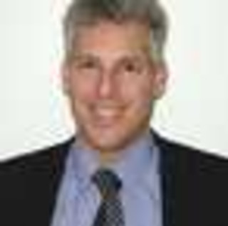 Steven Peskin, MD