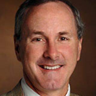 Jonathan Nesbitt, MD