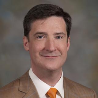Daniel Philbin, MD