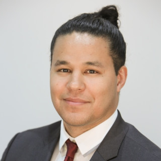 Augustus Perez, MD