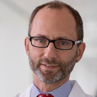 Timothy Gilligan, MD